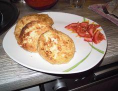Kohlrabi im Teigmantel - Rezept - ichkoche.at