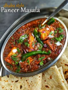 Indian Vegetable Recipes, Healthy Indian Recipes, Vegetarian Recipes, Cooking Recipes, Veg Recipes For Dinner, Soup Recipes, Best Paneer Recipes, Paneer Curry Recipes, Paneer Masala Recipe