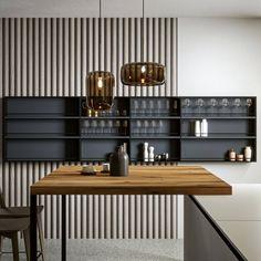 68 Best Aran Cucine Images In 2018 Dressers Kitchen Base
