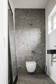 Putting Together Basement Bathroom Plans – House Viral Gossip Mold In Bathroom, Bathroom Plans, Small Bathroom, Master Bathroom, Family Bathroom, Basement Bathroom, Ikea Bathroom, Bathroom Furniture, Bad Inspiration