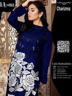 Pakistani Fashion Casual, Pakistani Dresses Casual, Shoes World, United Kingdom, Ready To Wear, Australia, Asian, Trends, Suits
