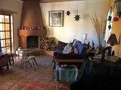 2 Bedroom Vacation Rental in San Cristobal de las Casas, Central Mexico and Gulf Coast, Mexico - Sherry's Charming San Cristobal Casa  $100/night. Available Sat - friday.