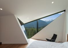 The Steep Chalet_10
