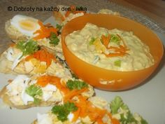 Cooking Recipes, Healthy Recipes, Thai Red Curry, Homemade, Snacks, Meat, Chicken, Ethnic Recipes, Appetizers