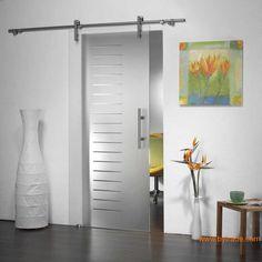 Best Sliding Glass Doors Scenery Concept Support : Frosted Glass Sliding  Door