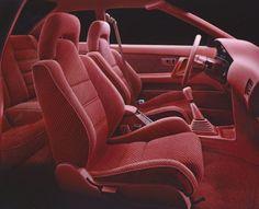 1991 Toyota Corolla 04