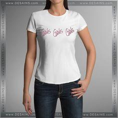 Buy Tshirt Girls Girls And Girls Tshirt Womens Tshirt Mens