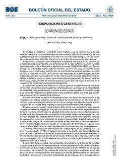 Diego Andina Diegoandinadu Perfil Pinterest