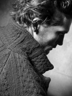 DecoriaLab Knitwear Design Studio. Zippertravel.com Digital Edition