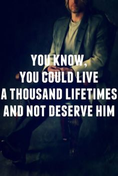 Hunger Games Quote / Catching Fire / Haymitch / Katniss