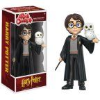 Free 2-day shipping on qualified orders over $35. Buy FUNKO MYSTERY MINI: HARRY POTTER S2 -12PC BLINDBOX (ONE FIGURE PER PUR at Walmart.com