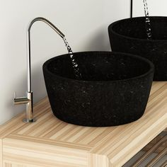 Royal Botania Black Pearl  #models #3dmodeling #modeling #turbosquid #3dartist #viktor_log #design #interior