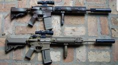 40 отметок «Нравится», 1 комментариев — FireArms And Weapons!14.6k (@firearms.tactical) в Instagram: «Follow: @firearms.tactical Rate from 1-10 #firearms #guns #rifle #pistol #weapons #gunsdaily…»
