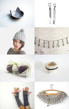 #cool #day by #MUSA on Etsy--Pinned with #TreasuryPin.com