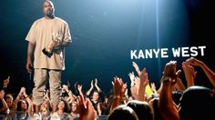 """""""Irei concorrer à presidência em 2020"""", anuncia Kanye West durante discurso no VMA #Crianças, #Filha, #Itunes, #MTV, #Novo, #Política, #Pop, #Prêmio, #Rapper, #Show, #TapeteVermelho, #TaylorSwift http://popzone.tv/irei-concorrer-a-presidencia-em-2020-anuncia-kanye-west-durante-discurso-no-vma/"""