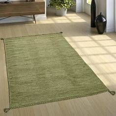 Rugs You'll Love | Wayfair.co.uk Back To Nature, Duck Egg Blue Rugs, High Pile Rug, Rug World, Tapis Design, Gold Rug, Machine Made Rugs, Rugs, Gray