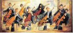Google Image Result for http://www.ornametals1.com/Art-%2520Violin-%2520Cello%2520Players%2520Lg.jpg