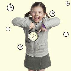 http://www.guiainfantil.com/articulos/educacion/valores/el-valor-de-la-puntualidad-en-los-ninos/