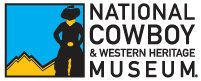 National Cowboy & Western Heritage Museum:    The Museum preserves and interprets the evolving history and cultures of the American West for the education and enrichment of its diverse audiences.