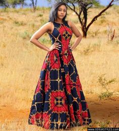 African Clothing For Women,African Maxi Dress,African Print Dress, African Dress,African dresses for Modern African Print Dresses, African Maxi Dresses, Latest African Fashion Dresses, African Dresses For Women, African Print Fashion, Africa Fashion, African Attire, African Wear, African Women