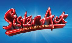Sister Act The Musical at Millennium Centre (Review)