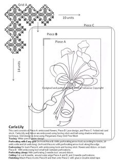 http://www.kannyhobbyclub.com/FreePattern/images/carla_lily_pattern.jpg