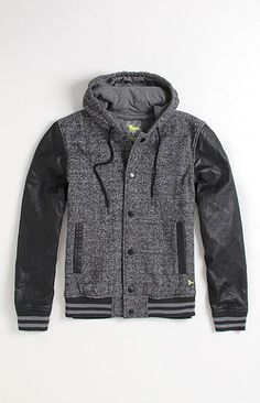 Mens Clothing, Swimwear, Shoes, Hats, and Accessories at PacSun.com.
