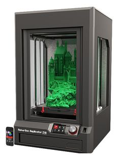 3d Printer Kit, 3d Printer Projects, Printer Scanner, Batman Armor, 3d Printing Business, Shops, Sculpture Projects, Fabric, Videos