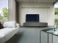 Loewe x Spectral – Smart Furniture | Heldth