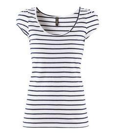 Stripes! | H