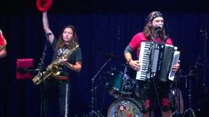 The Happy Wanderer: The Chardon Polka Band (@ Music Box) Happy Wanderers, Polka Music, Music Bands, Concert, Box, Recital, Concerts, Boxes, Festivals