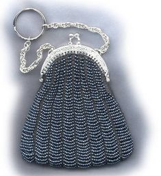1000 images about beaded bag making on pinterest tambour beading