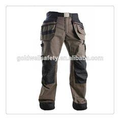 pantalon de carpintero - Buscar con Google