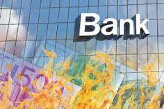 Έρχεται τσουνάμι καταγγελιών κόκκινων δανείων από τις τράπεζες