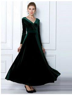grün formale samt maxikleid abend partykleid kleider maxi dress  ebay  grüne kleider