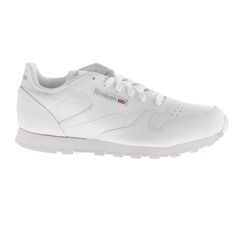 Reebok Classic Leather GS ( 50151 ) - http://paidikapapoutsia.gr/reebok-classic-leather-gs-50151/