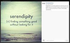 Hoy hemos empezado una nueva aventura en #Instagram y queremos compartirla con vosotros ¡Seguidnos y descubrid todo lo que os vamos a contar allí!  http://instagram.com/tiendasbefree