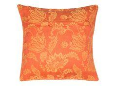 Tropica Cushion Cover #ShadesOfFreedom