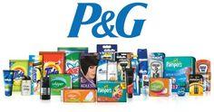 The SmartCanucks SmartSource Canada Portal: P&G Product Coupons Save on Gillette Venus Tampax & More! http://www.lavahotdeals.com/ca/cheap/smartcanucks-smartsource-canada-portal-pg-product-coupons-save/121794