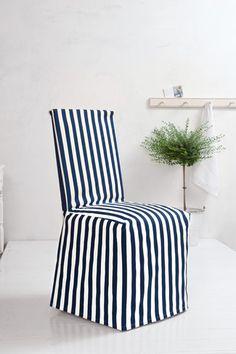 anleitung stuhlhussen n hen n hen pinterest stuhlhussen n hen n hen und basteln. Black Bedroom Furniture Sets. Home Design Ideas