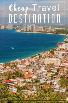 Amazing And Cheap Travel Destinations In Usa 2020 - Springtime break and also summer travel planning are in full swing for globetrotters itching to Beach Travel, Summer Travel, Beach Trip, Travel Usa, Places To Travel, Travel Destinations, Places To Go, Travel Ideas, Travel Inspiration