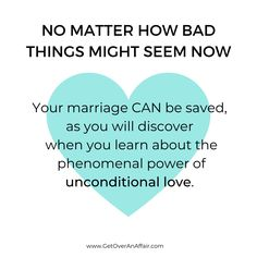 Getting Over An Affair, Hope For The Future, Unconditional Love, Betrayal, Get Over It, Marriage, Watch, Learning, Valentines Day Weddings