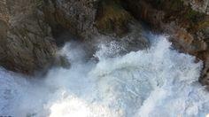 Fotos de Fuerte oleaje en Castro Urdiales 02/02/2014