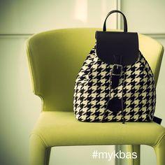 #backpack www.kbas.es