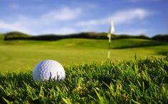 golf, photography,