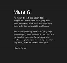 List of Latest Black Wallpaper for Smartphones This Month Rude Quotes, Quotes Rindu, Words Quotes, Qoutes, Quotes Lockscreen, Cinta Quotes, Quotes Galau, Postive Quotes, Simple Quotes