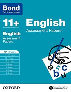 32 best 11 plus tuition images on pinterest assessment canterbury
