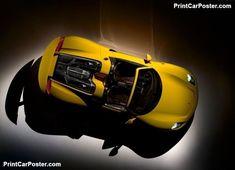 Awesome Porsche 2017: Porsche 918 Spyder 2015 poster, #poster, #mousepad, #tshirt, #printcarposter... Check more at http://24cars.top/2017/porsche-2017-porsche-918-spyder-2015-poster-poster-mousepad-tshirt-printcarposter/