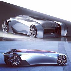 Autonomous POD, long distance vehicle mainly used between mega cities#tropdeUX#designsketch