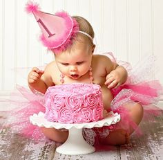 LOVE products-i-love